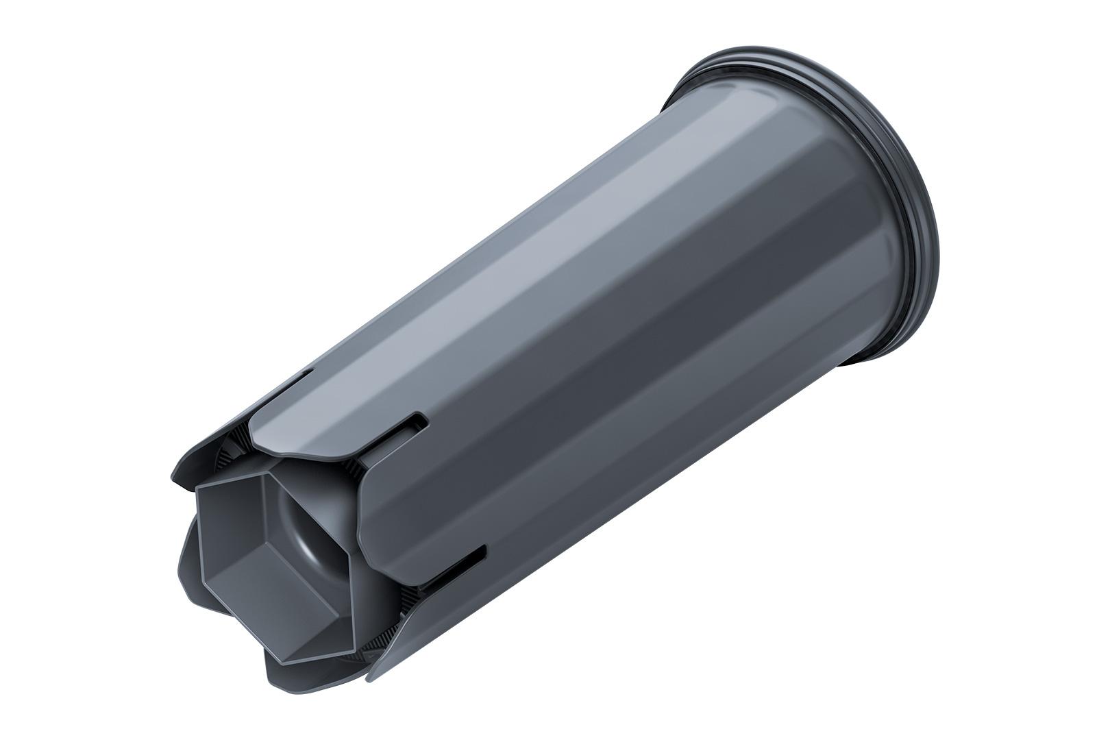 Filterpatrone CLARIS Smart Mini