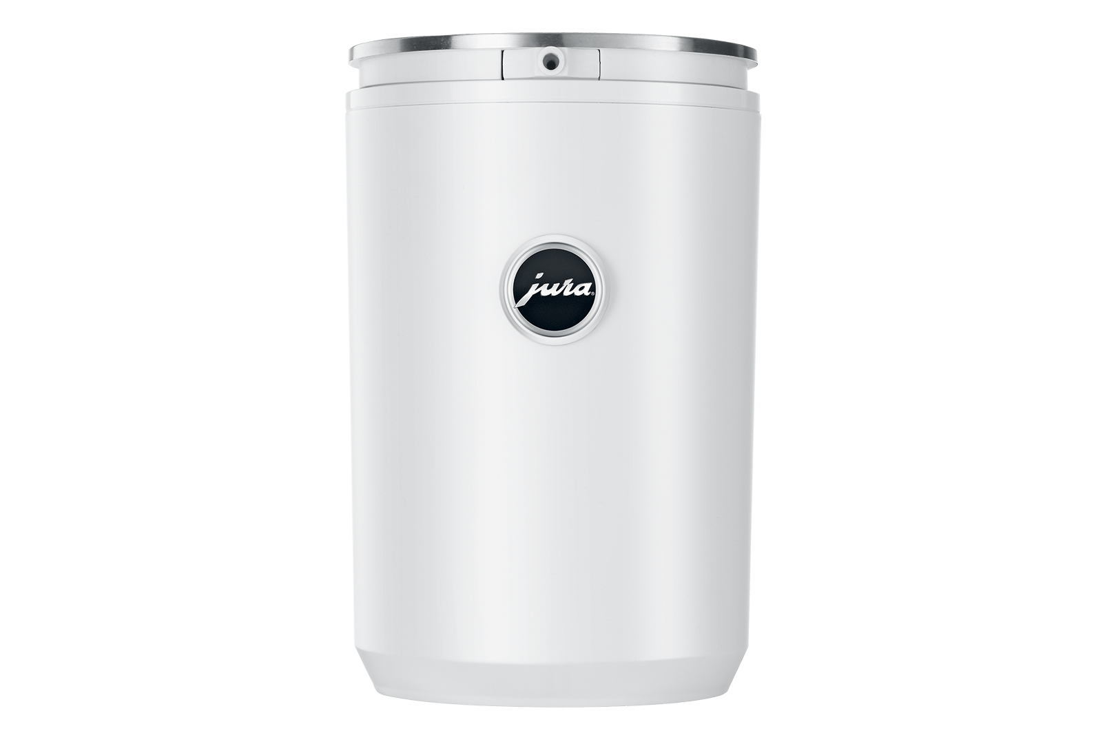 Cool Control 1.0L  weiss G2