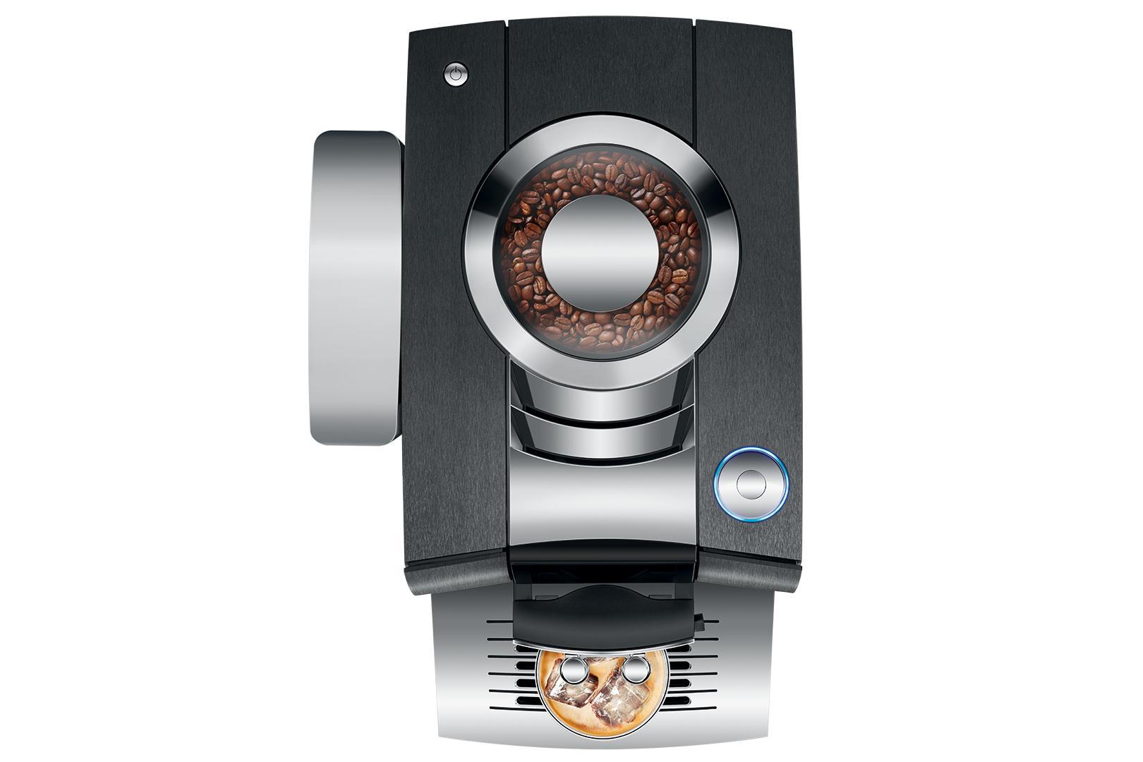 Z10 Aluminium Dark Inox (SA)