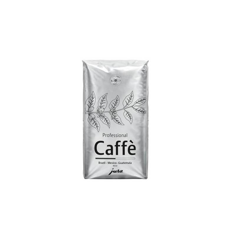 Professional Caffé 500g