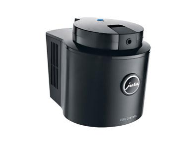 Cool Control Wireless 0,6l