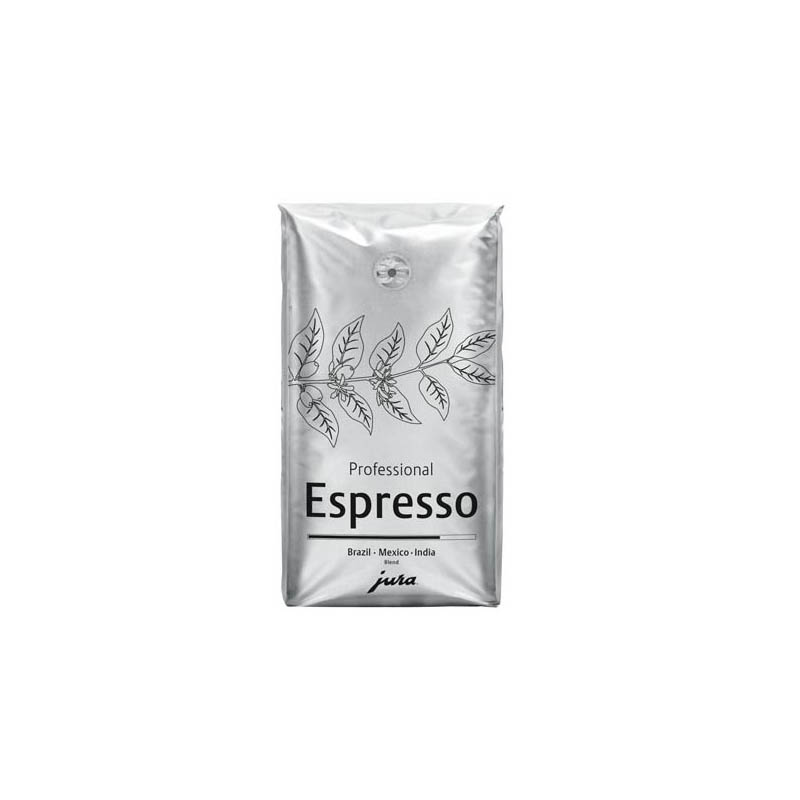 Professional Espresso 500g
