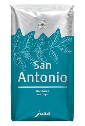 JURA San Antonio 250 g
