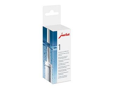 JURA Verlängerung zur Filterpatrone CLARIS White