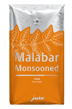 JURA Malabar Monsooned 250 g