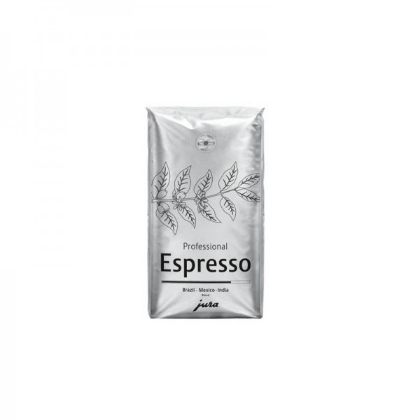 JURA Professional Espresso 500g